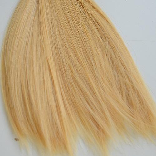 Тресс В131-Т солнечный блонд