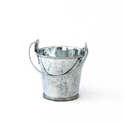 Ведро-миниатюра 24770