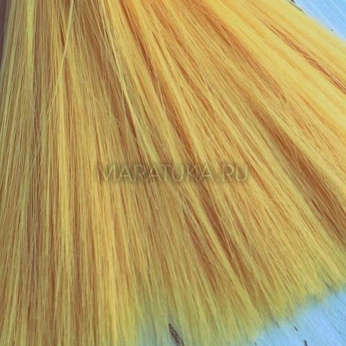 Тресс В179-Т медовый блонд 15 см